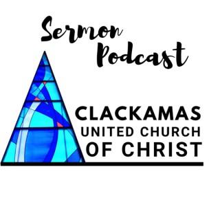 Clackamas United Church of Christ