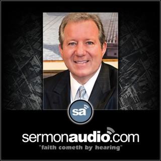 Clarence Sexton on SermonAudio