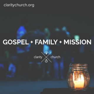 Clarity Church Online