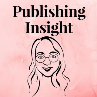 Publishing Insight
