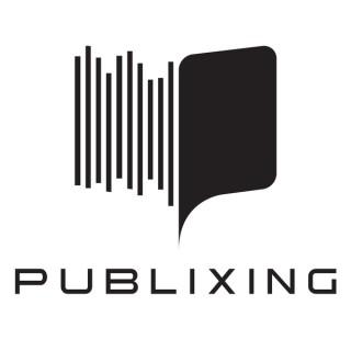 Publixing - Slovenské a ?eské audioknihy