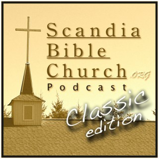 Classics – Scandia Bible Church
