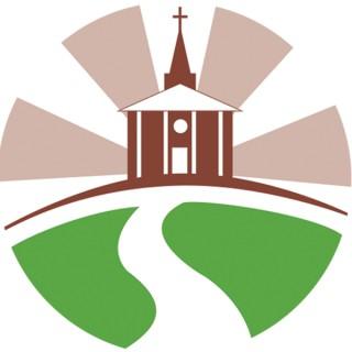 Clays Mill Baptist
