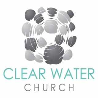 Clear Water Church
