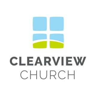 ClearView Church Shreveport