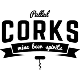 Pulled Corks