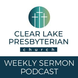 CLPC Weekly Sermon Podcast
