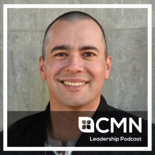 CMN Leadership Podcast