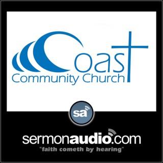 Coast Community Church