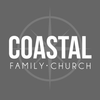 Coastal Family Church