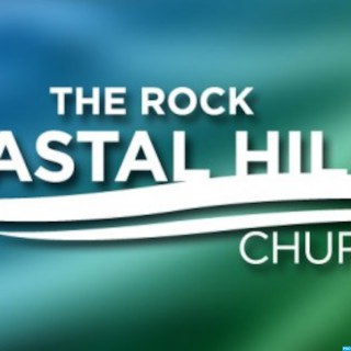 Coastal Hills Church