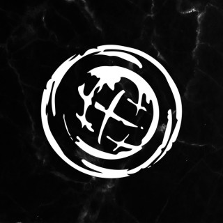COF Podcast