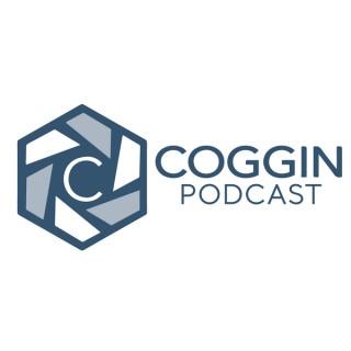 Coggin Church Podcast