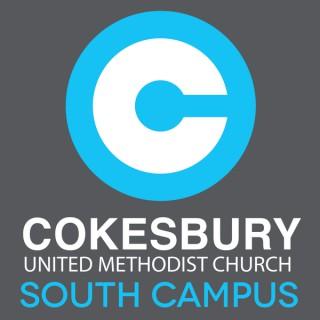 Cokesbury TV South Campus