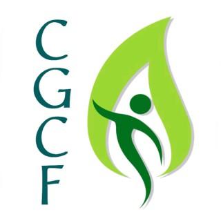Colin Glen Christian Fellowship