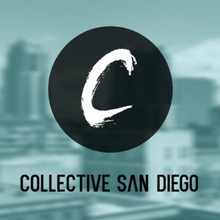 Collective San Diego Podcast