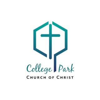 College Park Church of Christ