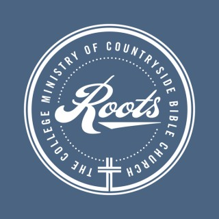 College | Countryside Bible Church