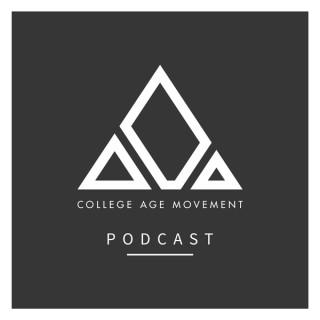 College-Age MVMT