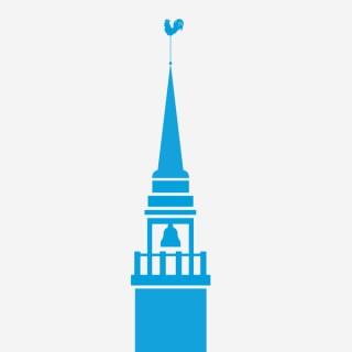 Colonial Church | Edina, MN - Weekly Sermons
