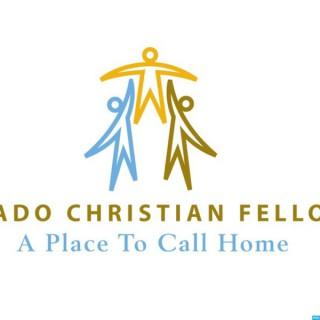 Colorado Christian Fellowship
