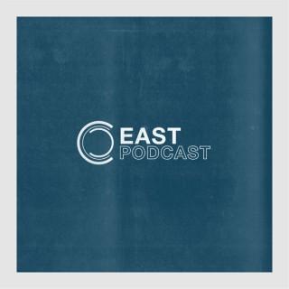 Colossae East