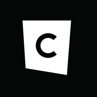 Commons Church Podcast