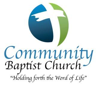Community Baptist Church of LaGrange