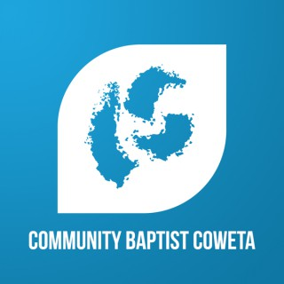 Community Baptist Coweta - ReFill