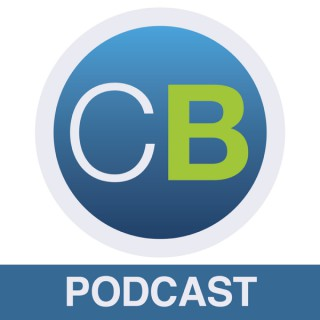 Community Bible Podcast