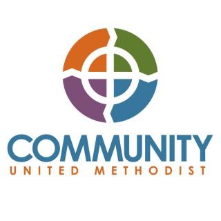 Community United Methodist Church, Columbia, Missouri