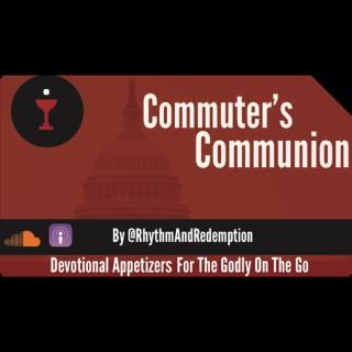 Commuter's Communion
