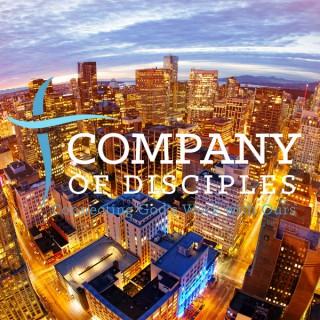 Company of Disciples' Recordings