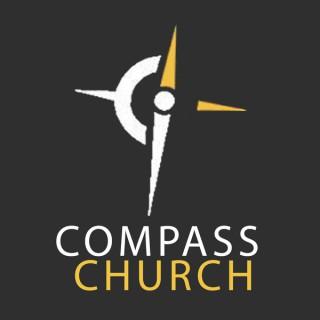 Compass Church San Antonio