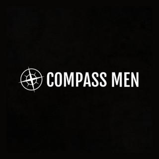 Compass Men