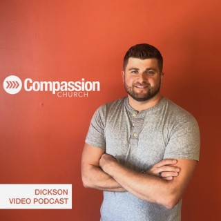 Compassion Church (Dickson, TN)