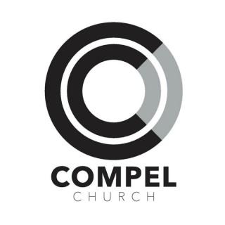 Compel Church Podcast
