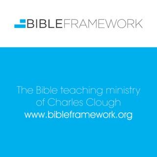 Complete Bible Framework