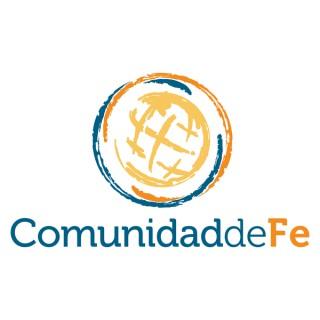 Comunidad de Fe Cancún