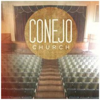 Conejo Church Sermons