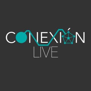 Conexión Live
