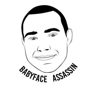 BabyFace Assasin