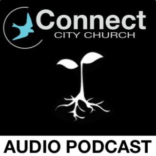 Connect City Church