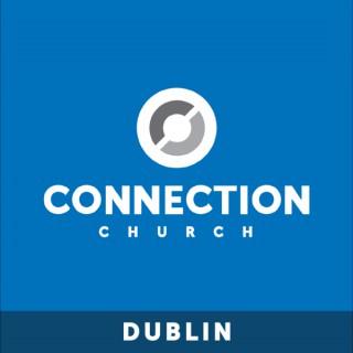 Connection Church Dublin