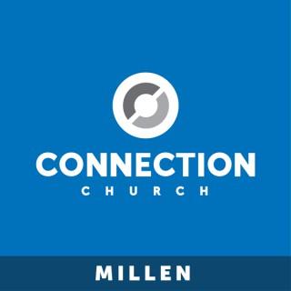 Connection Church Millen