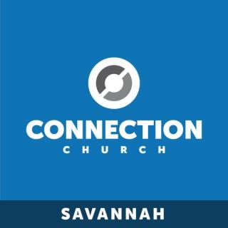 Connection Church Savannah