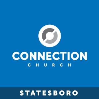 Connection Church Statesboro