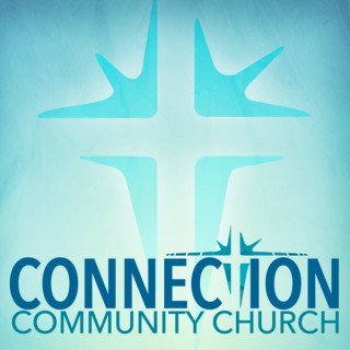 Connection Community Church
