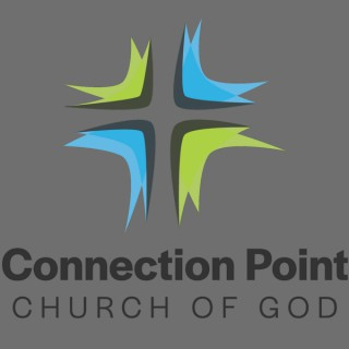 Connection Point Church of God