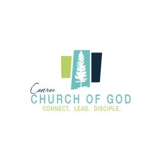 Conroe Church of God